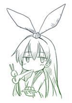 島風アイコン(年賀状).jpg