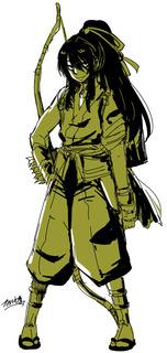yoichi.jpg